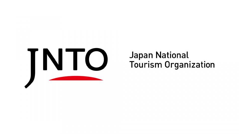 Jap n inaugura su nueva oficina de turismo en madrid for Oficina turismo roma