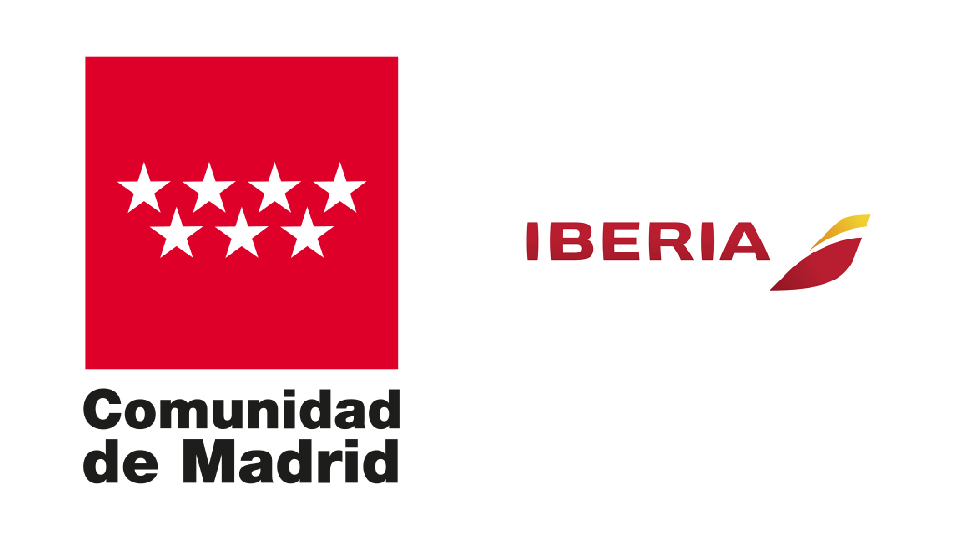 Becas Comedor Comunidad De Madrid – Solo otra idea de imagen de ...