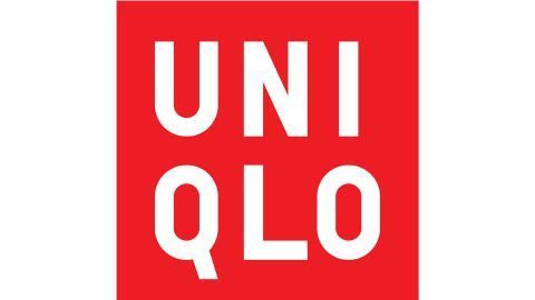 Logotipo UNIQLO